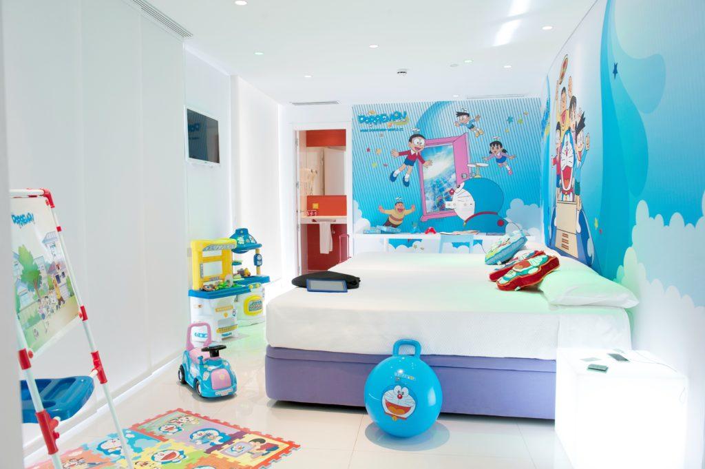 Juguete_Doraemon