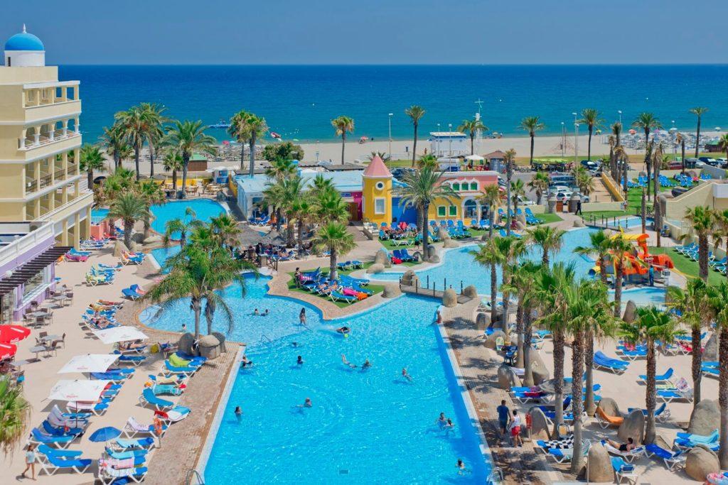 MediterraneoPark_piscina