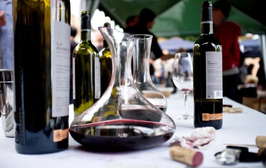 calllop_vino