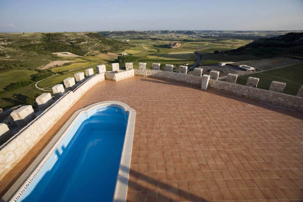 castillocuriel_piscina