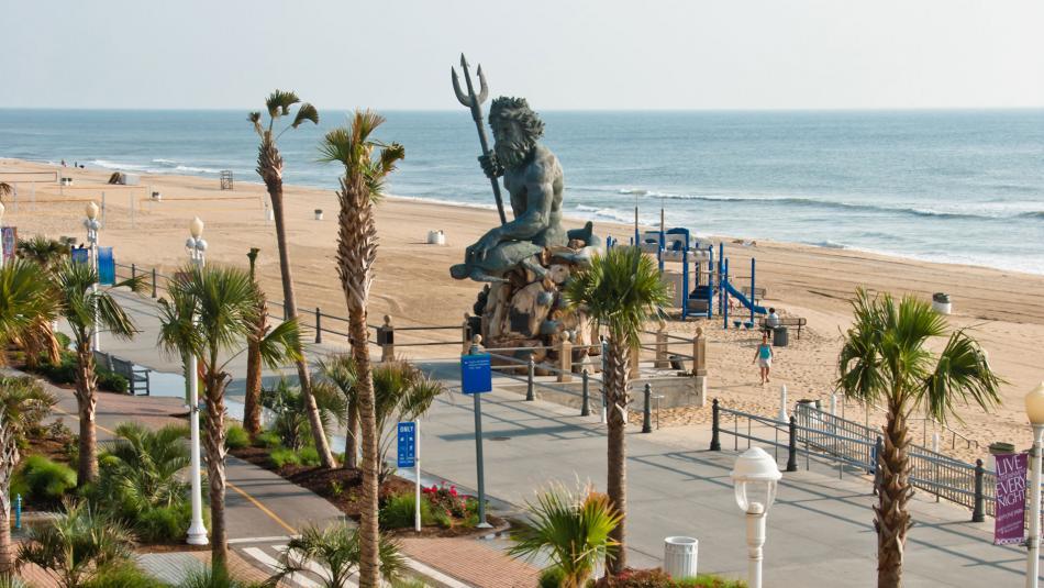 Resort-Beach_Boardwalk