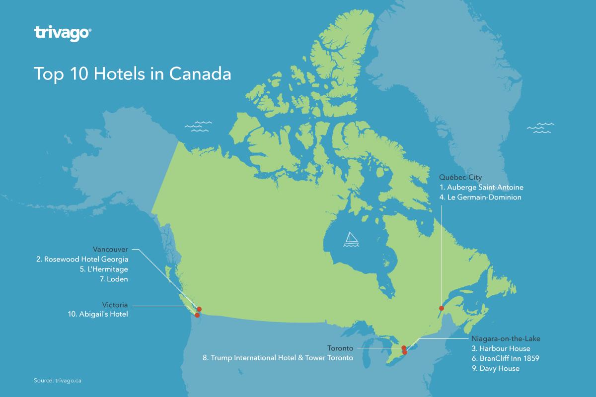 CMC-5690-REP_RANK_MAP_Canada