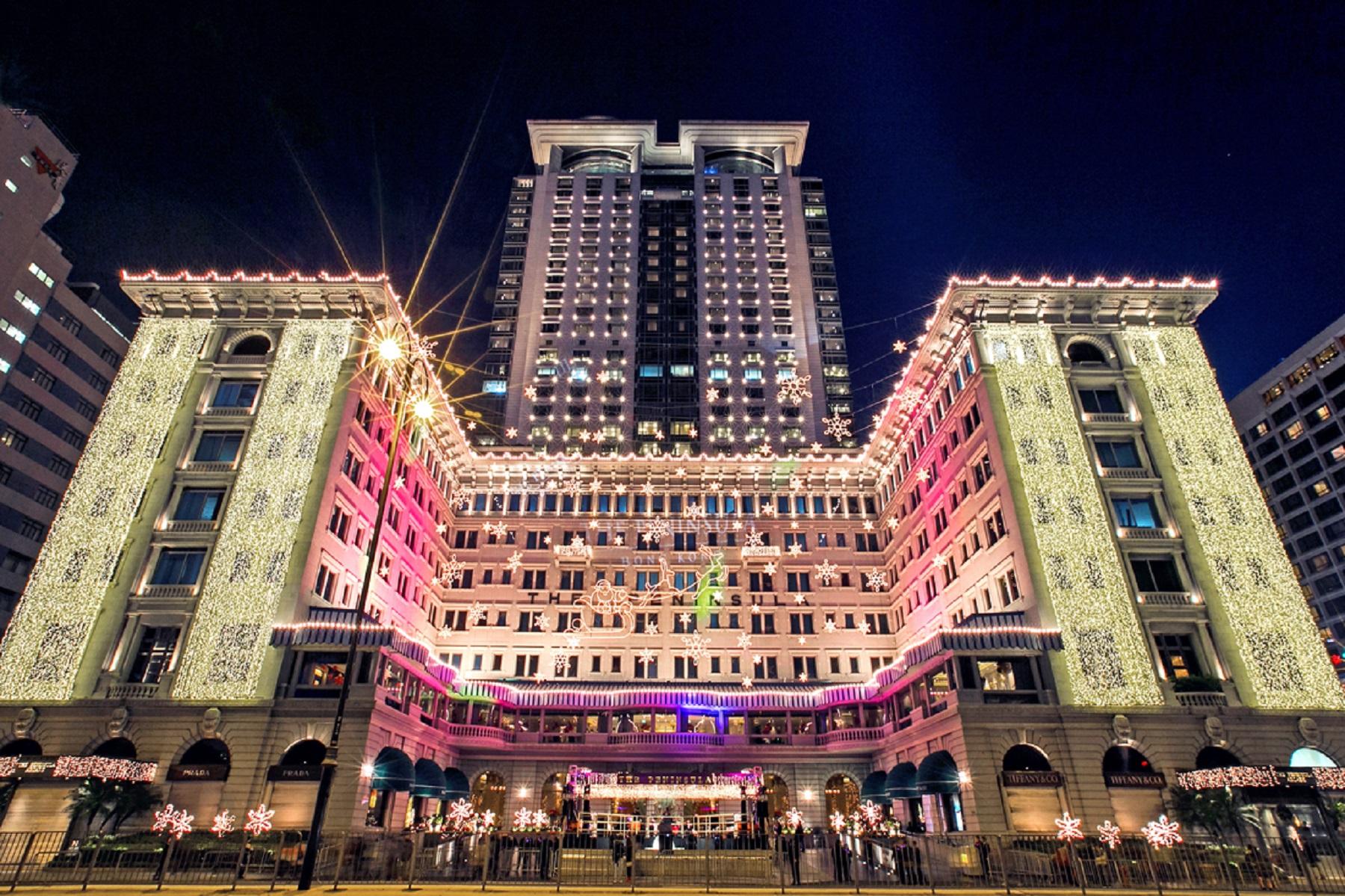 facade_peninsula