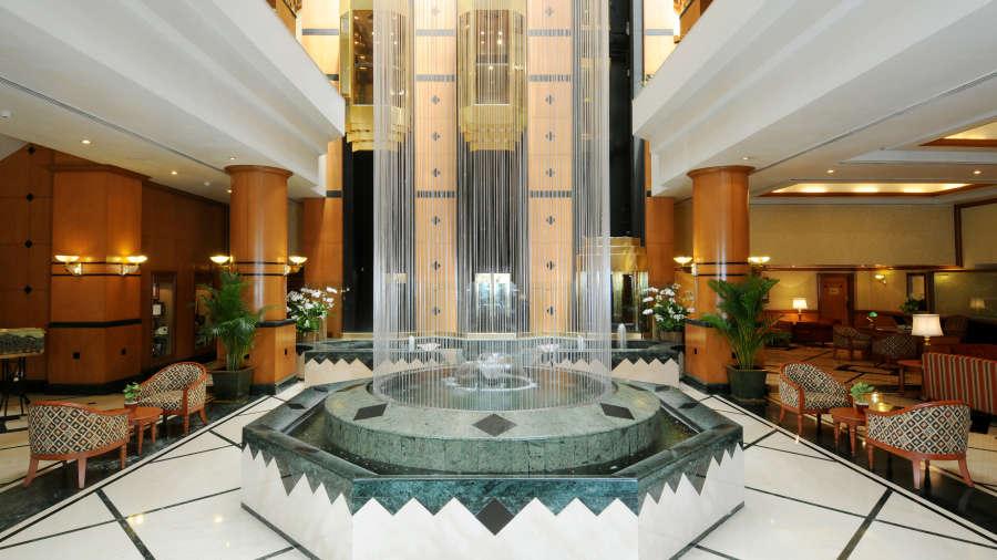 lobby_orchidmumbaismall