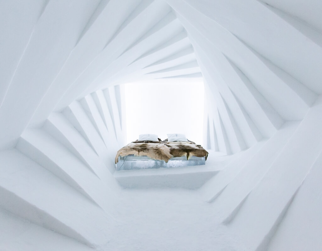 icehotel_chambre