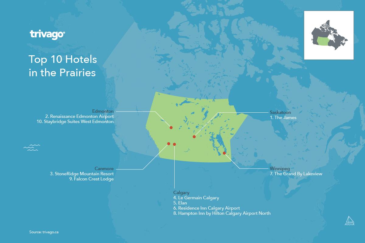 CMC-6794_Reputation_Ranking_Maps_Prairies