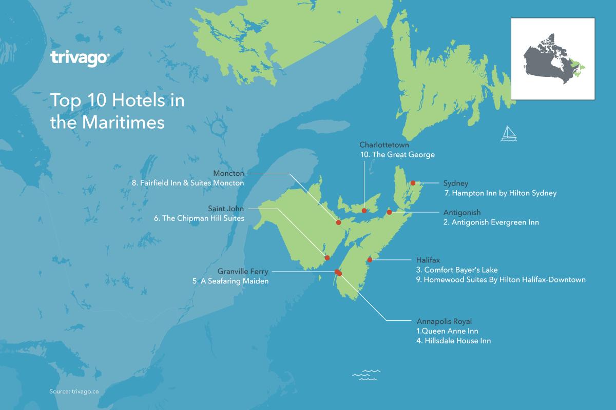 CMC-6798_Reputation_Ranking_Maps_Maritimes
