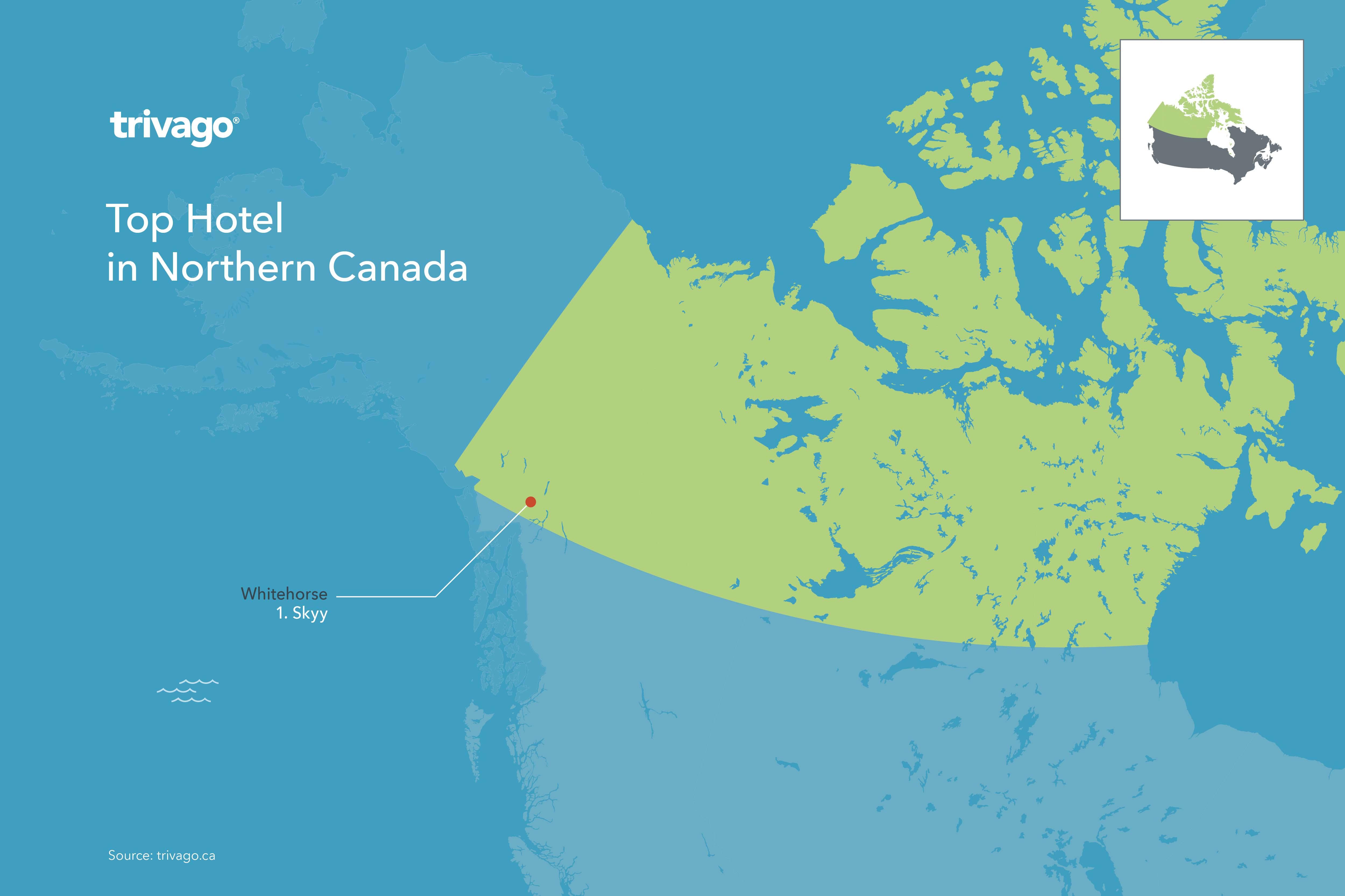 CMC-6799 Northern Canada MapEd_edited-1