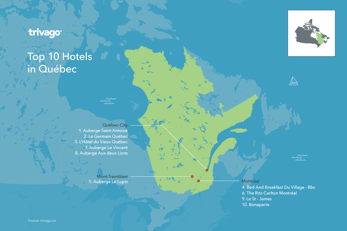 Reputation_Ranking_Maps_CA_Quebec
